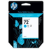 HP 72 ( C9398A ) Original Cyan Ink Cartridge
