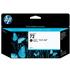 HP 72 ( C9403A ) Original High Capacity Matte Black Ink Cartridge