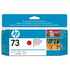 HP 73 ( CD951A ) Original Chromatic Red Ink Cartridge