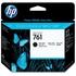 HP 761 ( CH648A ) Original Matte Black Printhead