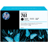HP 761 ( CM991A ) Original Black Ink Cartridge