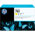 HP 761 ( CM992A ) Original Yellow Ink Cartridge