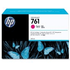 HP 761 ( CM993A ) Original Magenta Ink Cartridge