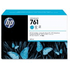 HP 761 ( CM994A ) Original Cyan Ink Cartridge