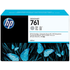 HP 761 ( CM995A ) Original Grey Ink Cartridge