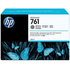HP 761 ( CM996A ) Original Dark Grey Ink Cartridge
