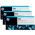 HP 771C ( B6Y35A ) Original Light Magenta Ink Cartridge 3 Pack