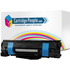 HP 78A ( CE278A ) Compatible Black Toner Cartridge