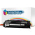 HP 80X ( CF280X ) Compatible Black High Yield Toner Cartridge