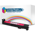 HP 824A ( CB383A ) Compatible Magenta Toner Cartridge