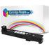 HP 825A ( CB390A ) Compatible Black Toner Cartridge