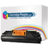 HP 83A ( CF283A ) Compatible Black Toner Cartridge