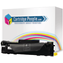 HP 83X ( CF283X ) Compatible High Yield Black Toner Cartridge
