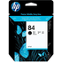 HP 84 ( C5016A ) Original Black Ink Cartridge