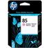 HP 85 ( C9424A ) Original Light Magenta Printhead