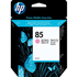 HP 85 ( C9429A ) Original Light Magenta Ink Cartridge