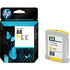 HP 88 ( C9388AE ) Yellow Original Ink Cartridge