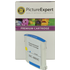 HP 88XL ( C9391AE ) Compatible Cyan Ink Cartridge