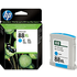 HP 88XL ( C9391AE ) Cyan Original Ink Cartridge
