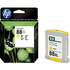 HP 88XL ( C9393AE ) Yellow Original Ink Cartridge