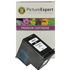 HP 901XL ( CC654A ) Compatible Black High Capacity Ink Cartridge