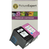 HP 901XL Black and Colour Compatible Ink Cartridge Pack