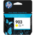HP 903 (T6L95AE) Original Yellow Ink Cartridge