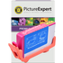 HP 903XL (T6M07AE) Compatible High Capacity Magenta Ink Cartridge