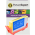 HP 903XL (T6M11AE) Compatible High Capacity Yellow Ink Cartridge