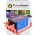 HP 903XL (T6M15AE) Compatible High Capacity Black Ink Cartridge