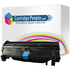 HP 90A ( CE390A ) Compatible Black Toner Cartridge