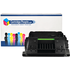 HP 90X ( CE390X ) Compatible High Yield Black Toner Cartridge