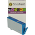 HP 920XL ( CD972AE ) Compatible High Capacity Cyan Ink Cartridge