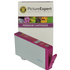 HP 920XL ( CD973AE ) Compatible High Capacity Magenta Ink Cartridge