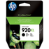 HP 920XL ( CD975AE ) Original High Capacity Black Ink Cartridge