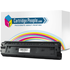 HP 92A ( C4092A ) Compatible Black Toner Cartridge