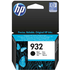 HP 932 ( CN057AE ) Original Black Ink Cartridge