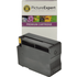 HP 932XL ( CN053AE ) Compatible High Capacity Black Ink Cartridge