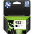 HP 932XL ( CN053AE ) Original Black High Capacity Ink Cartridge