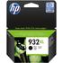 HP 932XL ( CN053AE ) Original Black High Capacity Ink Cartridge