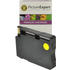 HP 933XL ( CN055AE ) Compatible Magenta High Capacity Ink Cartridge