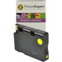 HP 933XL ( CN056AE ) Compatible Yellow High Capacity Ink Cartridge