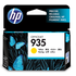 HP 935 ( C2P22AE ) Original Yellow Ink Cartridge