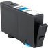 HP 935XL ( C2P24AE ) Compatible Cyan Ink Cartridge - Newest Chip Technology
