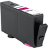 HP 935XL ( C2P25AE ) Compatible Magenta Ink Cartridge - Newest Chip Technology