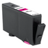 HP 935XL ( C2P25AE ) Compatible Magenta Ink Cartridge - for HP Officejet Pro 6230 only