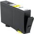 HP 935XL ( C2P26AE ) Compatible Yellow Ink Cartridge - Newest Chip Technology