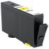 HP 935XL ( C2P26AE ) Compatible Yellow Ink Cartridge - for HP Officejet Pro 6230 only