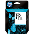 HP 940 ( C4902ae ) Original Black Ink Cartridge