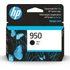 HP 950 ( CN049AE ) Original Black Ink Cartridge